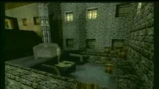 Thief II: The Metal Age - trailer