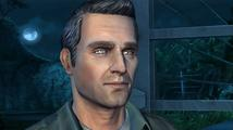 Jurassic Park: The Game - E3 demo