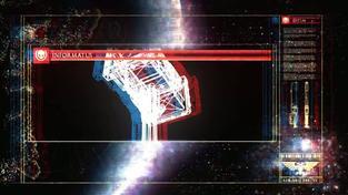 Warhammer 40,000: Space Marine - kooperace naživo