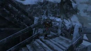 Assassin's Creed: Revelations - Gamescom demo