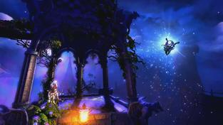 Trine 2 - Co-op trailer