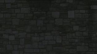 Crusader Kings II - GC 2011 trailer