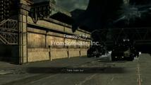 Armored Core V - trailer na online