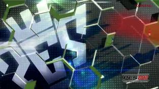 Pro Evolution Soccer 12 - GC 2011 trailer