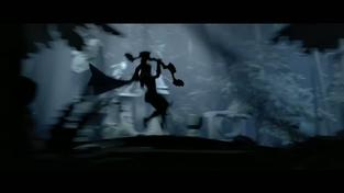 DotA 2 - Gamescom 2011 trailer