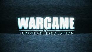 Wargame: European Escalation - GC 2011 video