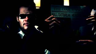Dead Rising 2: Off the Record - trailer