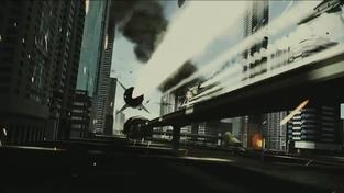 Ace Combat: Assault Horizon - Gamescom 2011 video