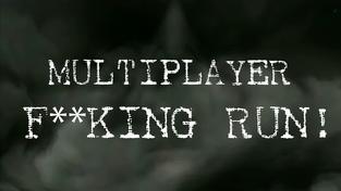 F.E.A.R. 3 - multiplayerové video
