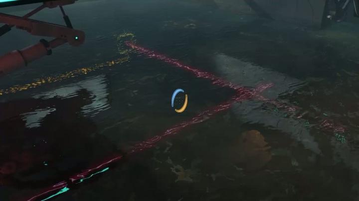 Portal 2 - videorecenze