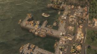 Anno 2010 - trailer