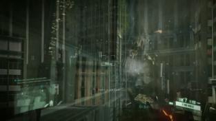 Crysis 2 - PC videorecenze