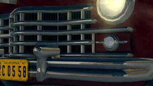 L.A. Noire - Vyšetřování a výslech
