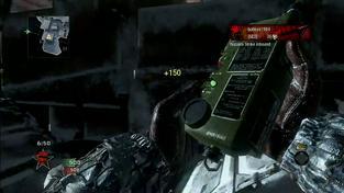 Call of Duty: Black Ops - Hra Charlieho Cheena