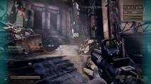 Killzone 3 - multiplayer bitva
