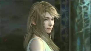 Final Fantasy Versus XIII - trailer leden 2011