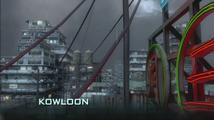 Video ke hře: Call of Duty: Black Ops - First Strike map pack
