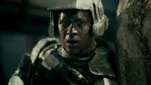 Halo 3 - trailer
