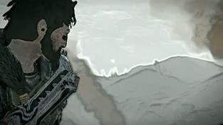 Dragon Age II - příběhový trailer