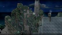 To the Moon - ukázka ze hry