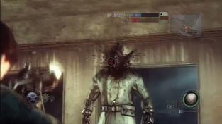 Resident Evil: Operation Raccoon City - multiplayerové módy