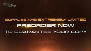 Mass Effect 3 - Gamescom 2011 rozhovor
