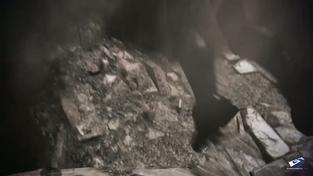 Mass Effect 3 - singleplayer trailer