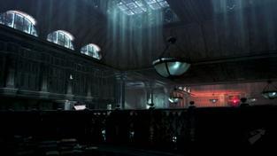 Hitman Absolution - gameplay teaser