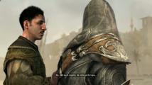 Assassin's Creed: Revelations - videorecenze PC verze  (CZ)