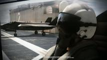 Battlefield 3 - Back to Karkand - Gulf of Oman