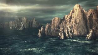 Dark Souls II - trailer č.2