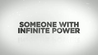 Disney Infinity - trailer