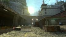 Spherical Nightmares (Half-Life 2: Episode Two mod) - trailer