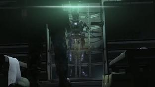 Splinter Cell: Blacklist - abilities trailer
