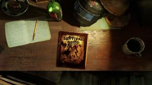 Metro: Last Light - survival guide #2