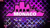 Monaco: What's Yours is Mine - trailer