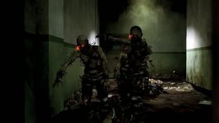 Call of Duty: Black Ops 2 - Mob of the Dead trailer