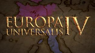 Europa Universalis IV - A Call To Arms