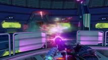 Far Cry 3: Blood Dragon - launch trailer