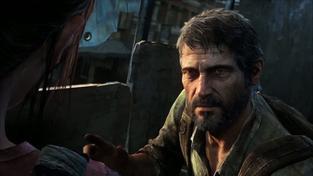 The Last of Us - Poznejte nakažené