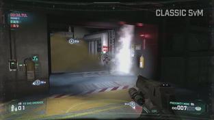 Splinter Cell Blacklist - Spies vs. Mercs trailer