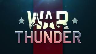 War Thunder: Ground Forces - teaser