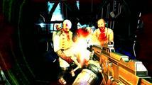 Dead Effect - trailer
