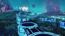 Sanctum 2 - Launch trailer