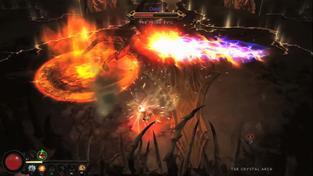 Diablo III - vývojářský deníček z PS3 verze