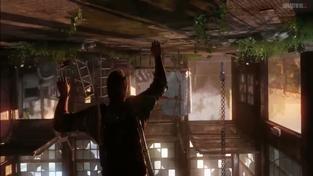 The Last Of Us - Joel vzhůru nohama