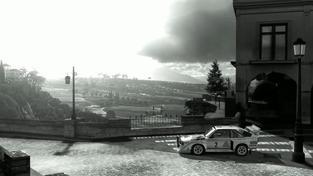 Gran Turismo 6 - concept footage