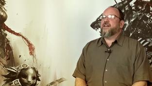 Guild Wars 2 - Meet the Consortium