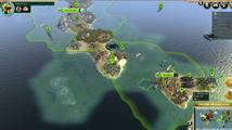 Civilization V: Brave New World - Policies & Ideologies