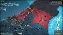 Wargame: AirLand Battle - dynamické kampaně